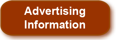 advertising button